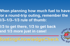 10-10-Fuel-Planning-A