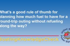 10-10-Fuel-Planning-Q
