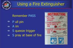 10-10-PASS-Fire-Extinguisher