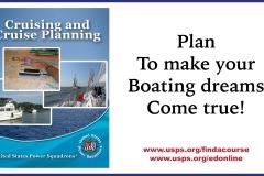 10-15-Cruise-Planning