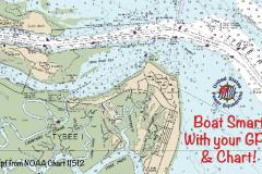 10-15-GPS-and-Chart