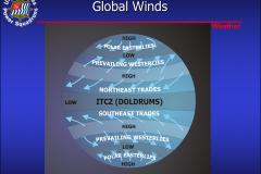 10-5-Global-Winds