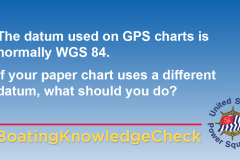 9-30-Chart-Datum-Q